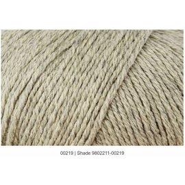 Rowan Cotton Cashmere - Sea Spray - 219