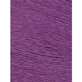 Juniper Moon Farm Zooey #37 Purple Rain Skein