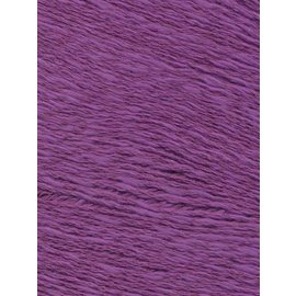 Juniper Moon Farm Zooey #37 Purple Rain