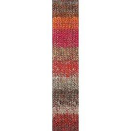 Noro Silk Garden Sock #S451 Yosemite Skein