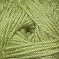 North Shore - Key Lime Skein