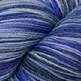 Cascade Heritage Silk Paints - Blue Seas