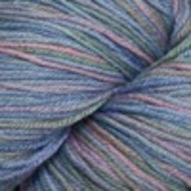 Cascade Heritage Silk Paints - Susie Q