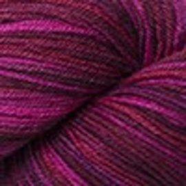 Cascade Heritage Silk Paints - Reds