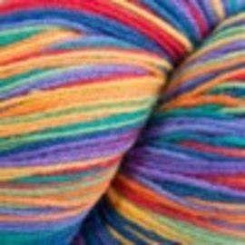 Cascade Heritage Paints - Rainbow Mix