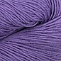 Cascade Nifty Cotton - Grape