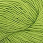 Cascade Nifty Cotton - Lime