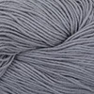 Cascade Nifty Cotton - Silver
