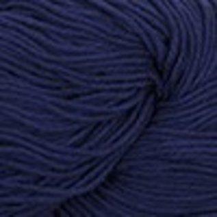 Cascade Nifty Cotton - Sapphire
