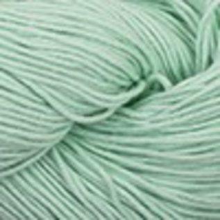 Cascade Nifty Cotton - Mint
