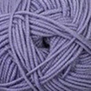 Cascade Elysian  - Lavender