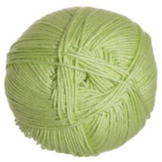 Cascade North Shore - Key Lime Skein