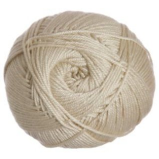 North Shore - Sand Shell Skein