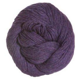 Cascade Cascade 220 - Mystic Purple