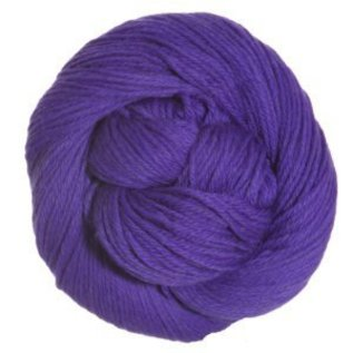 Cascade Cascade 220 - Purple Hyacinth
