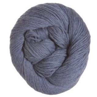 Cascade Cascade 220- 9325 Westpoint Blue Heather