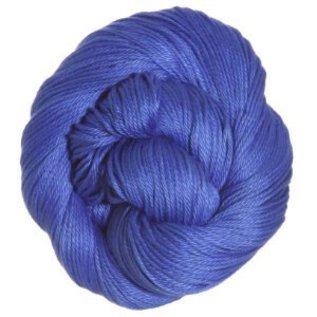 Cascade Ultra Pima - Blueberry