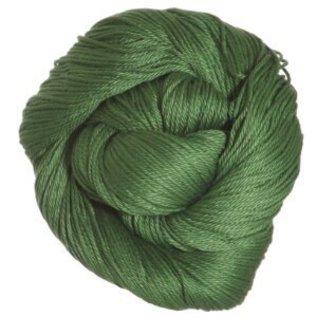 Cascade Ultra Pima - Sprout