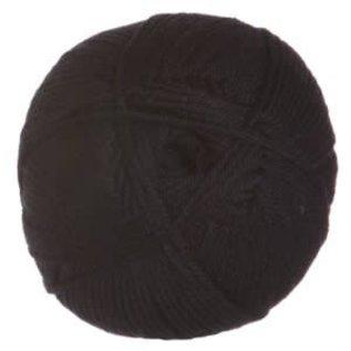 Cascade 220 Superwash Merino - Black