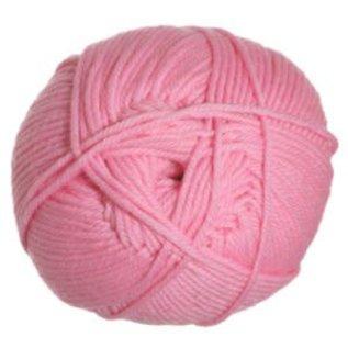 Cascade 220 Superwash Merino - Candy Pink