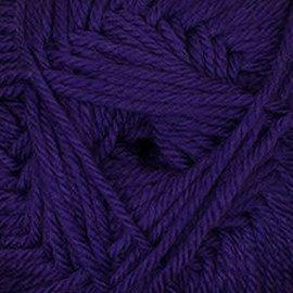 Cascade 220 Superwash Merino - Dark Violet