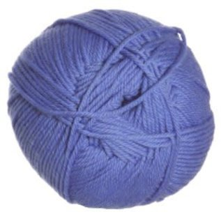 Cascade 220 Superwash Merino - Med Blue