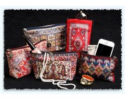 Oriental Carpet Creations