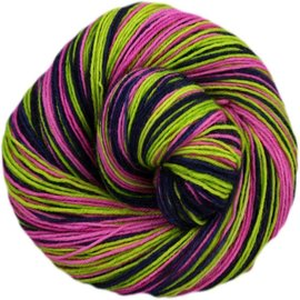 String Theory Colorworks Tachyon BFL Sock Set - Ceras