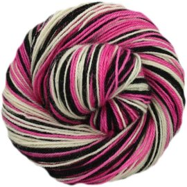 String Theory Colorworks Lattice BFL/Nylon - Glycyrrhiza