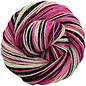 String Theory Colorworks Lattice BFL/Nylon - Glycyrrhiza