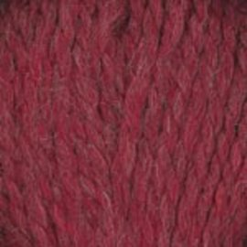 Plymouth Baby Alpaca Grande Red Heather
