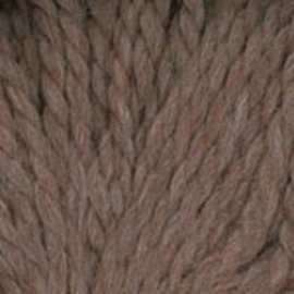 Plymouth Baby Alpaca Grande Wood Heather