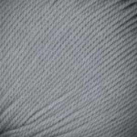 Plymouth Cuzco Cashmere Grey #11