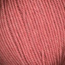 Plymouth Cuzco Cashmere Wild Rose #13