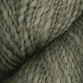 Plymouth Merino Textura Celadon Shadow #3