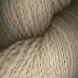 Plymouth Merino Textura Natural #1