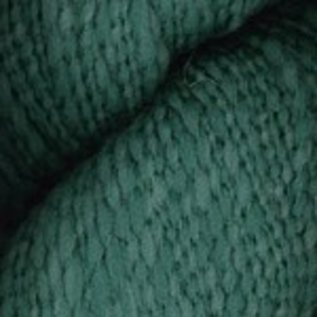 Plymouth Merino Textura Teal Shadow #12