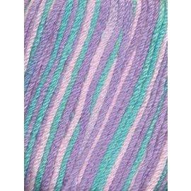 Ella Rae Cozy Bamboo #111 - Lavender