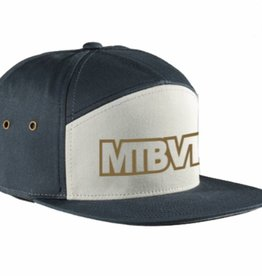MTBVT Hey Bru Hat