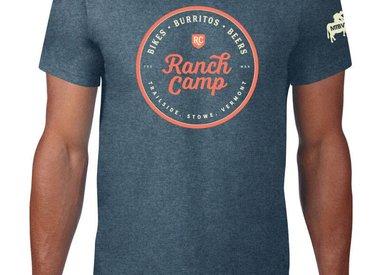RANCH CAMP APPAREL
