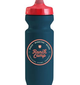 Specialized Ranch Camp Logo Water Bottle
