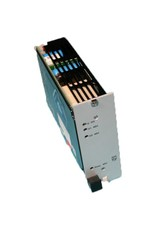Power Supply for FEI Stage Motor Control Board