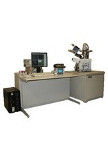 FEI FIB200xP Focused Ion Beam System