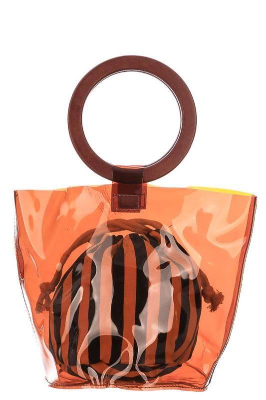 Handbags Camila Mini Handbag