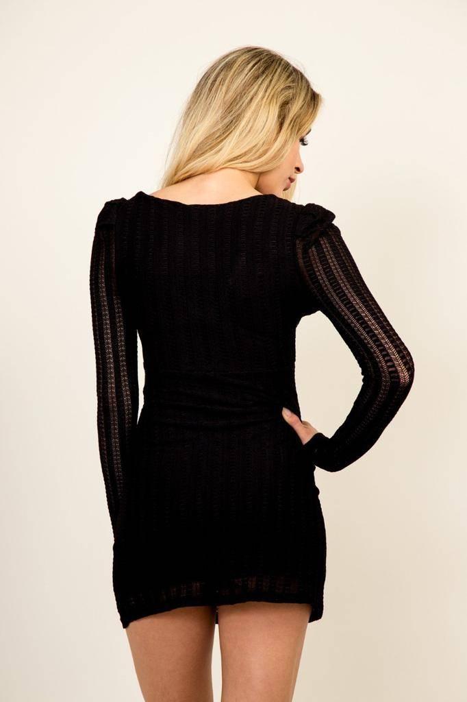 dresses Lace Cocktail Dress