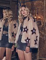 jackets Star Sweater Jacket