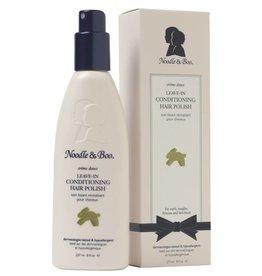Lotions Shampoo Skin Care Hollyhocks Childrens Boutique