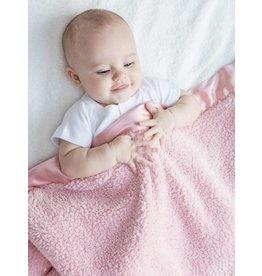 Blanket, Luxury Chenille