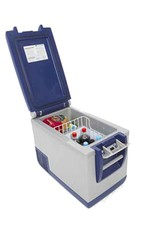ARB ARB Fridge Freezer 37 Qt 10800352