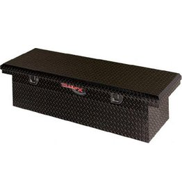 "TrailFX Trail FX - 69"" Toolbox Low Profile"